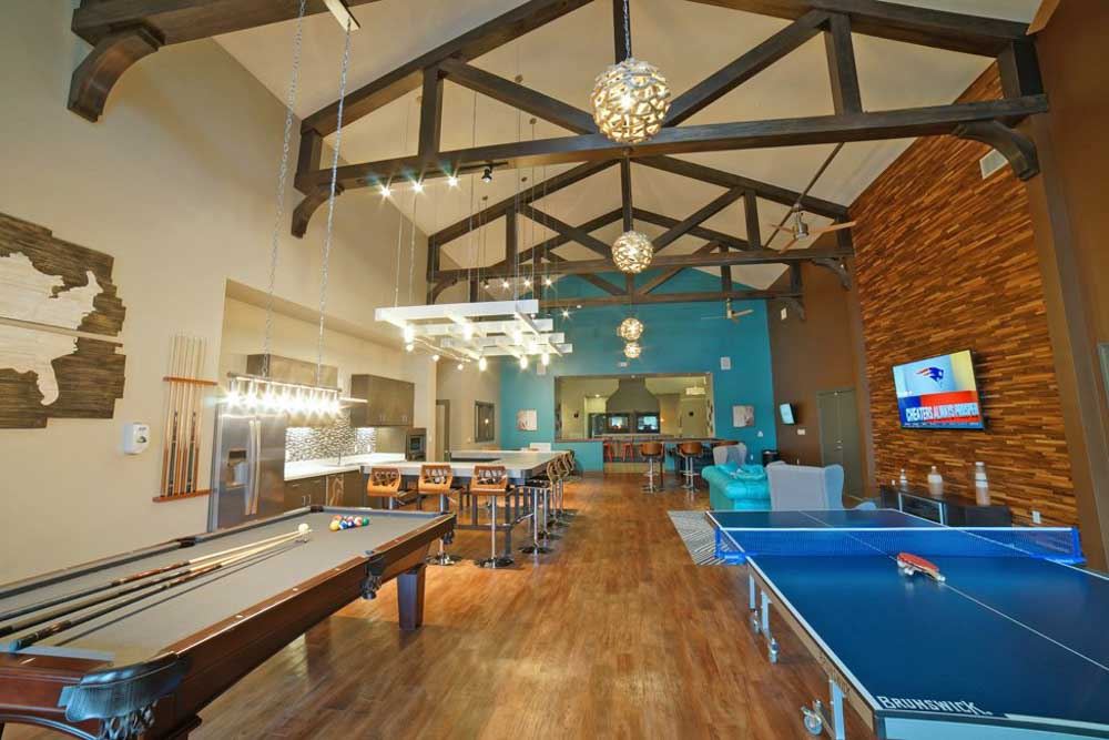 The-Lodges-At-West-Edge-Durham-NH-Games-Room-Unilodgers
