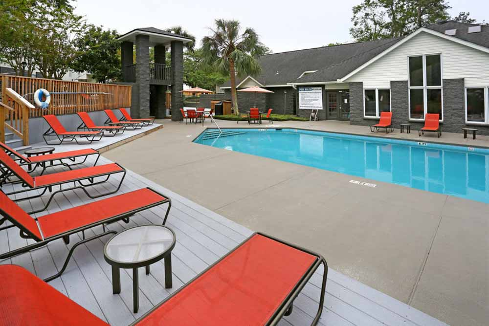 The-Meridian-Tallahassee-FL-Swimming-Pool-Unilodgers