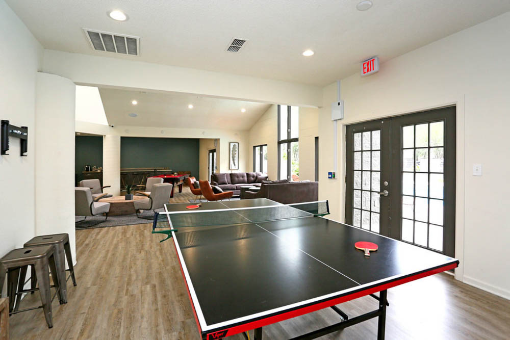 The-Meridian-Tallahassee-FL-Table-Tennis-Unilodgers
