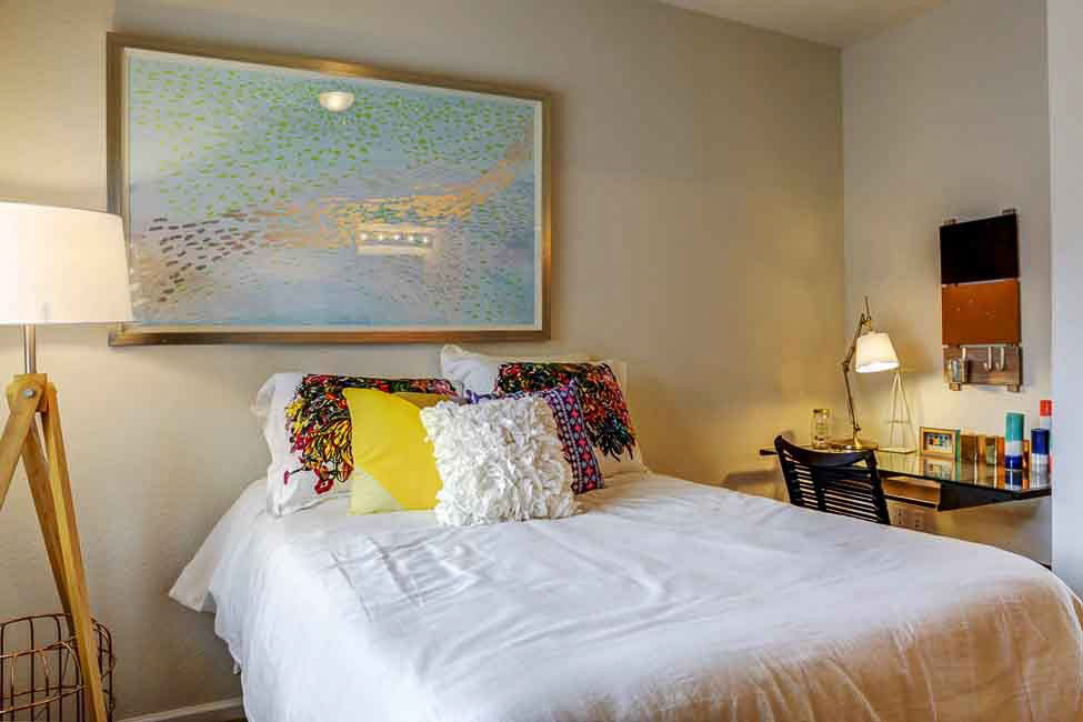The-Outpost-San-Marcos-TX-Bedroom-1-Unilodgers