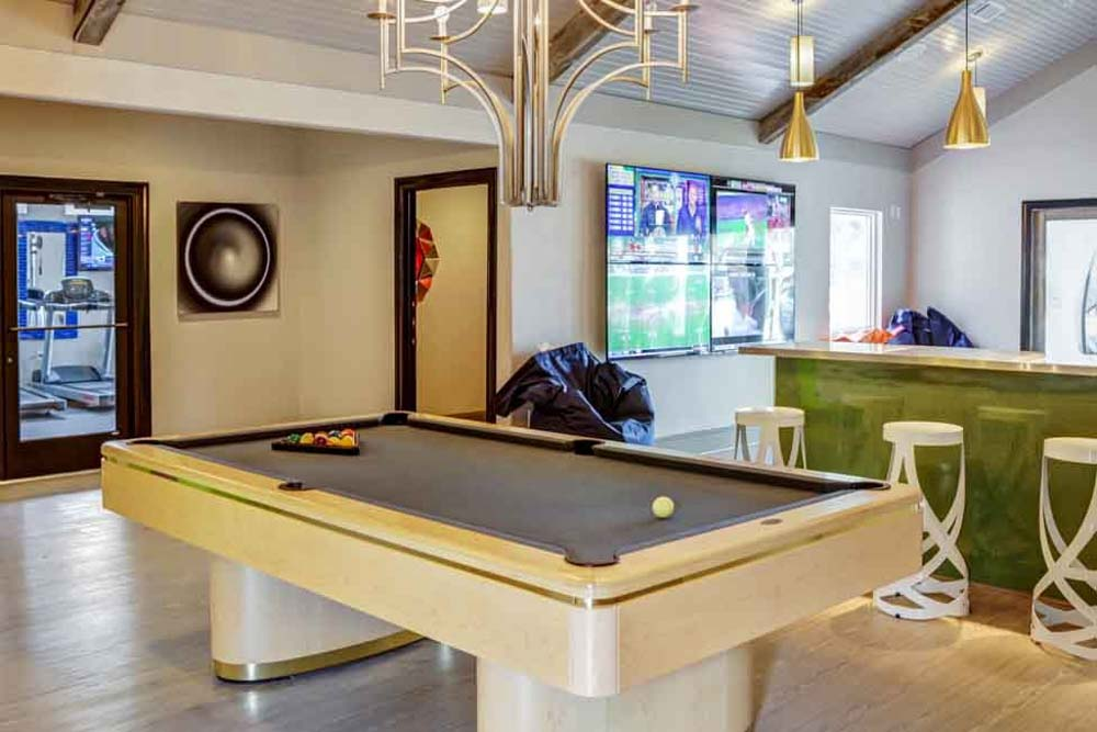 The-Outpost-San-Marcos-TX-Pool-Table-Unilodgers