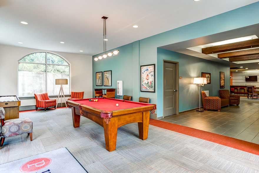 The-Park-On-Morton-Bloomington-IN-Games-Room-Unilodgers