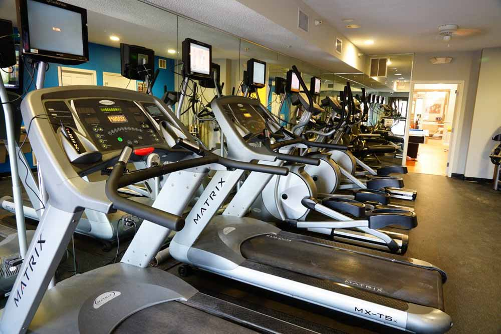 The-Pavilion-On-Berry-Saint-Paul-MN-Gym-Unilodgers