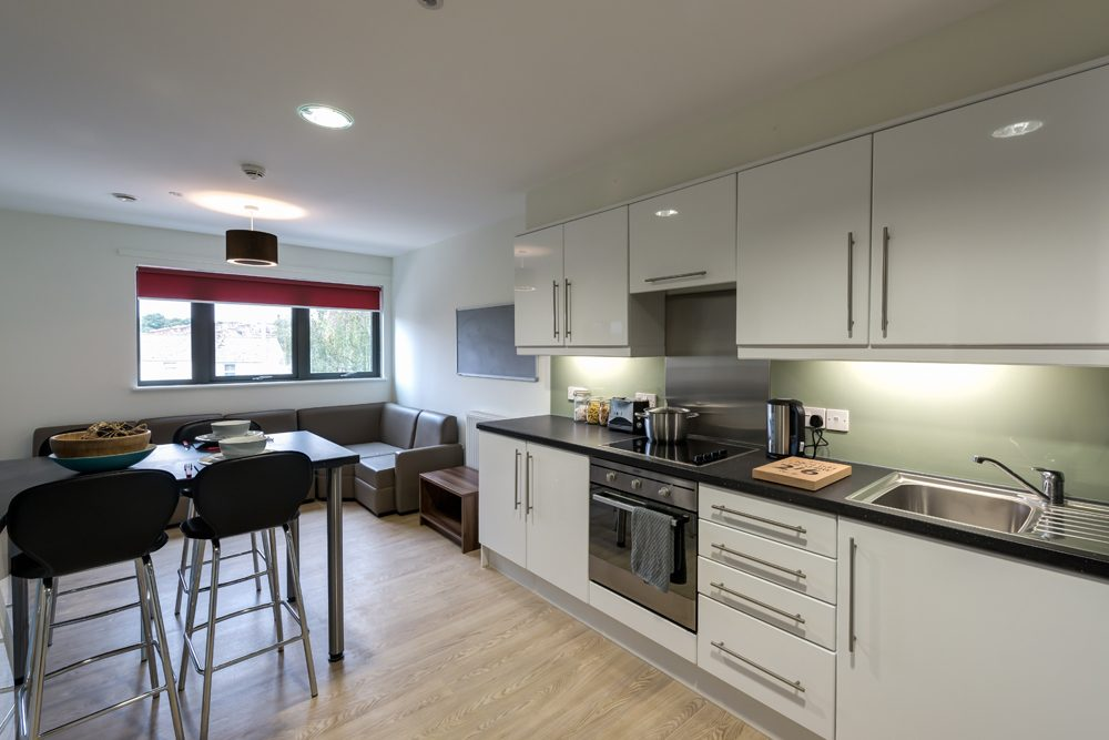 The-Printworks-Exeter-Living-Area-Unilodgers