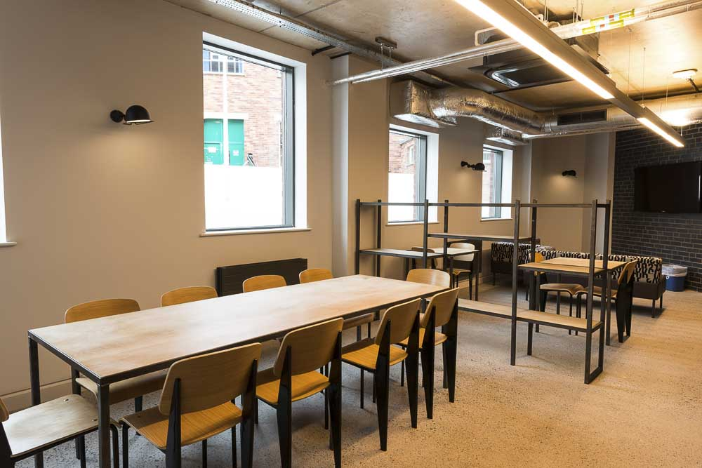 The-Printworks-Exeter-Study-Room-Unilodgers