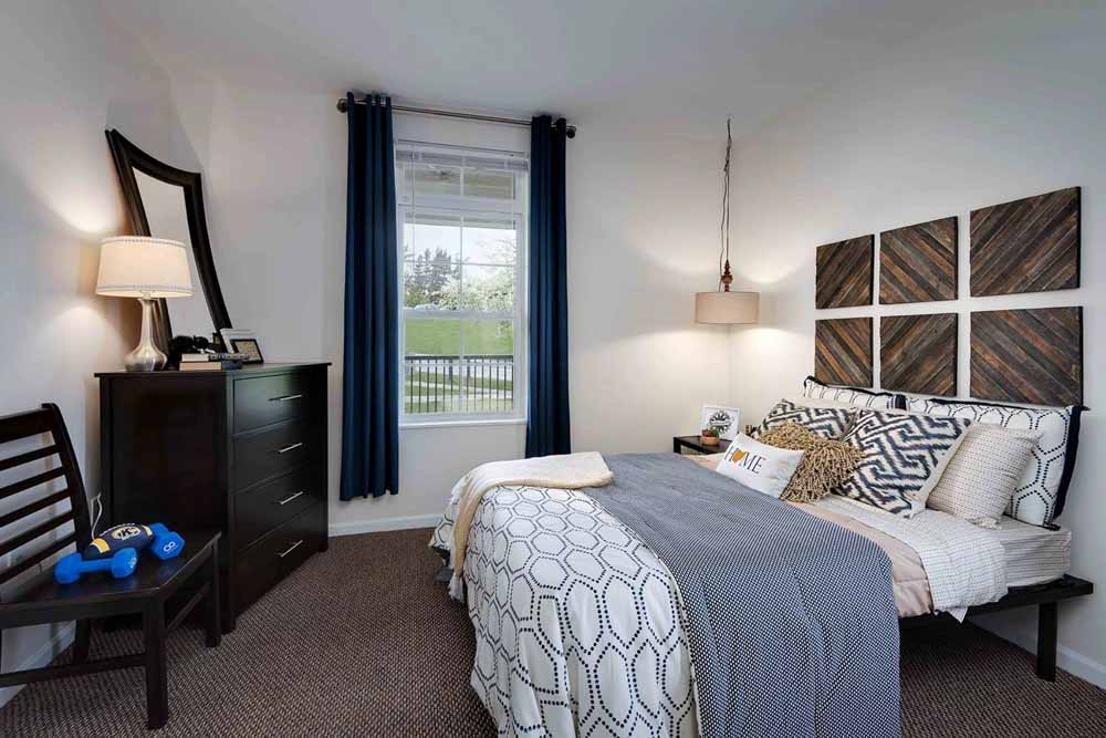 The-Province-At-Kent-OH-Bedroom-Unilodgers