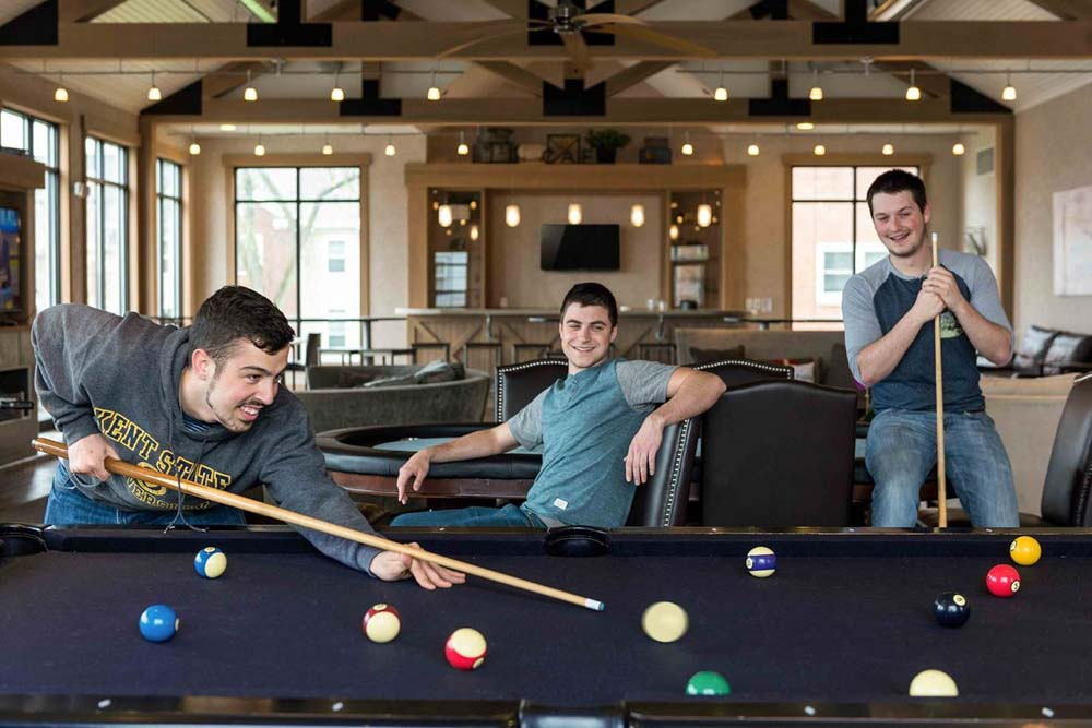 The-Province-At-Kent-OH-Pool-Table-Unilodgers