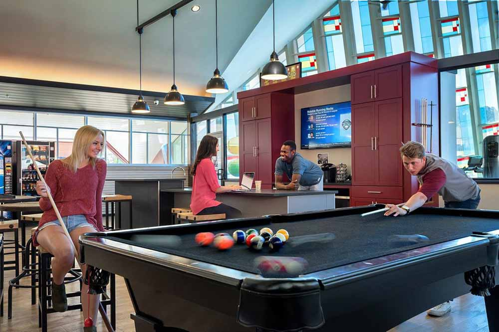 The-Province-Boulder-CO-Pool-Table-Unilodgers