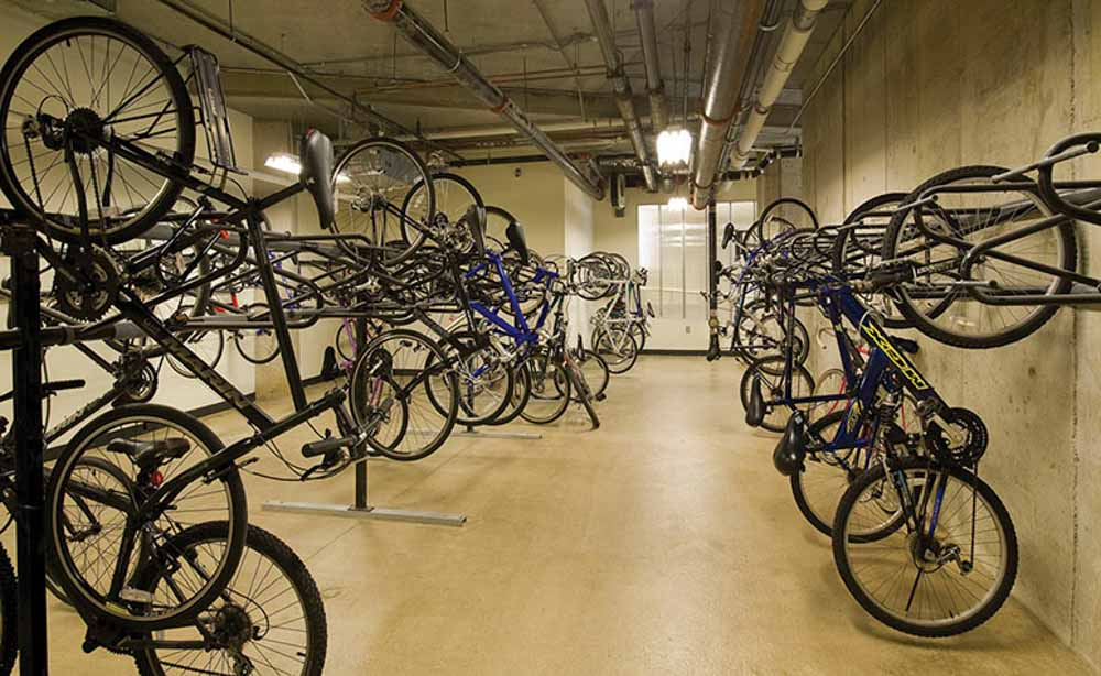 The-Radian-Philadelphia-PA-Bike-Storage-Unilodgers