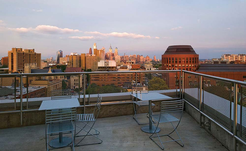The-Radian-Philadelphia-PA-Roof-Top-Terrace-Unilodgers
