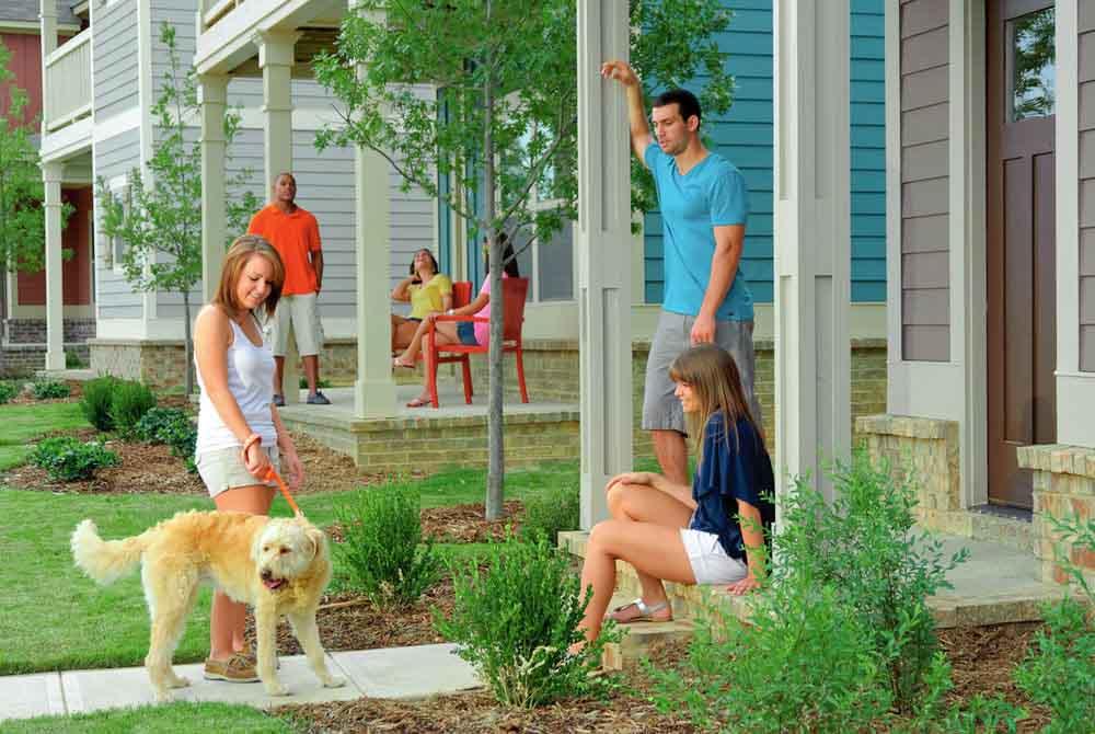 The-Republic-At-Denton-TX-Pet-Friendly-Unilodgers