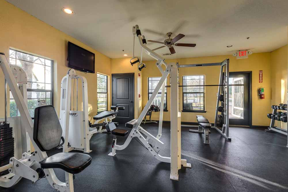 The-Reserve-At-College-Station-TX-Fitness-Center-Unilodgers