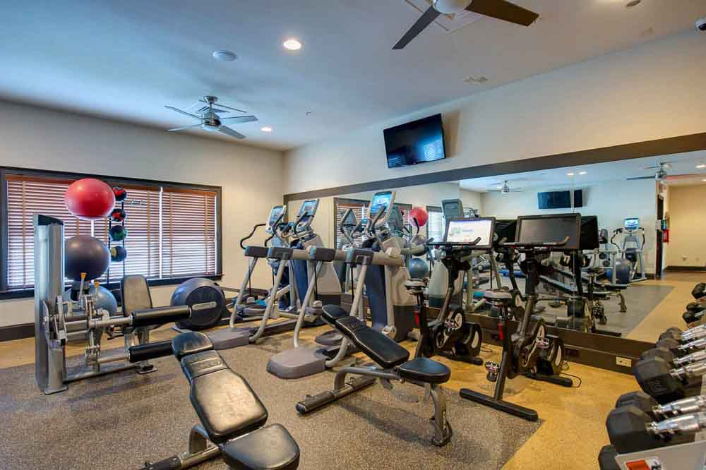 The-Reserve-At-Greensboro-NC-Fitness-Center-Unilodgers