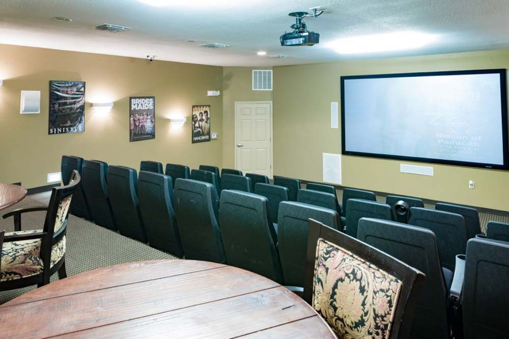 The-Reserve-At-Saluki-Pointe-Carbondale-IL-Theatre-Room-Unilodgers