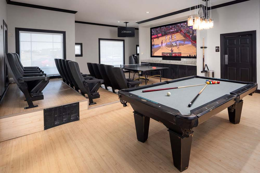 The-Reserve-On-Perkins-Stillwater-OK-Games-Room-Unilodgers