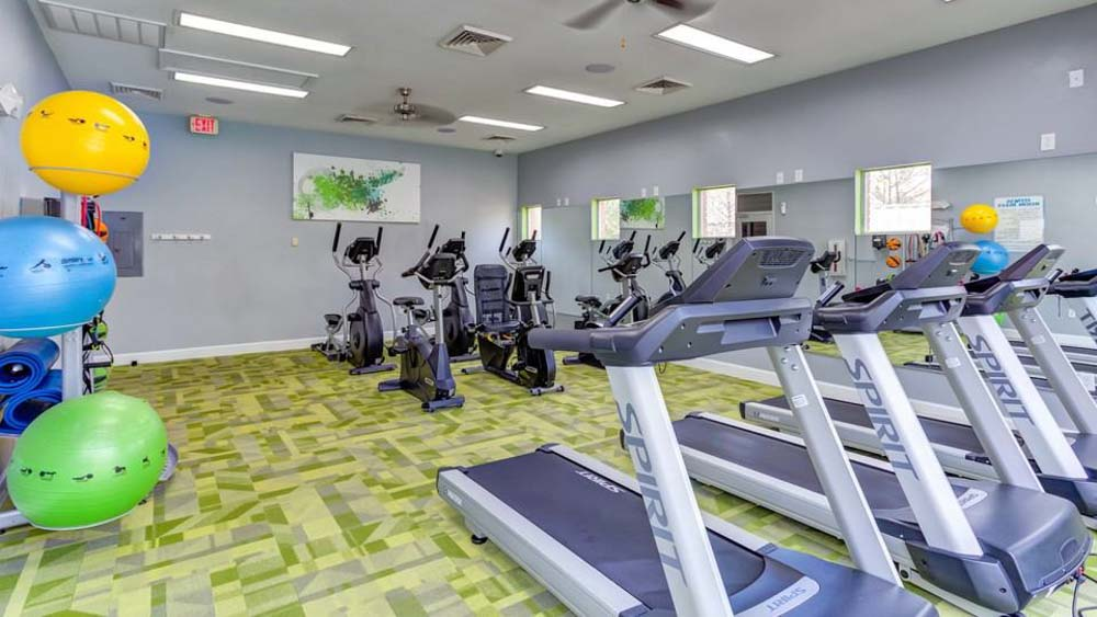 The-Social-2700-Student-Spaces-Tallahassee-FL-Gym-Unilodgers