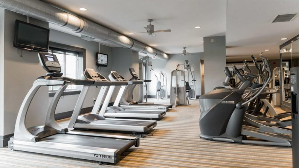 The-Social-North-Charles-Baltimore-MD-Gym-Unilodgers