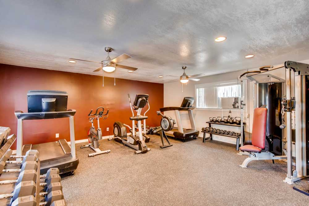 The-Timbers-San Marcos-TX-Gym-Room-Unilodgers