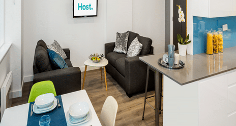 The-Tramshed-The-Woodword-Dublin-Shared-Living-Area-Unilodgers