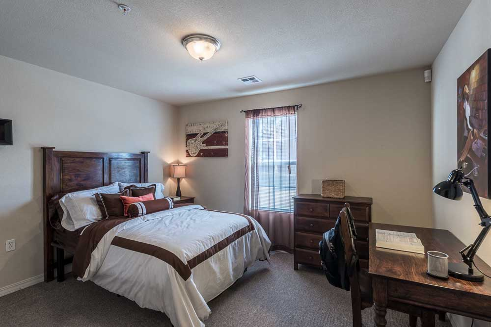 The-Verge-At-Las-Cruces-NM-Bedroom2-Unilodgers