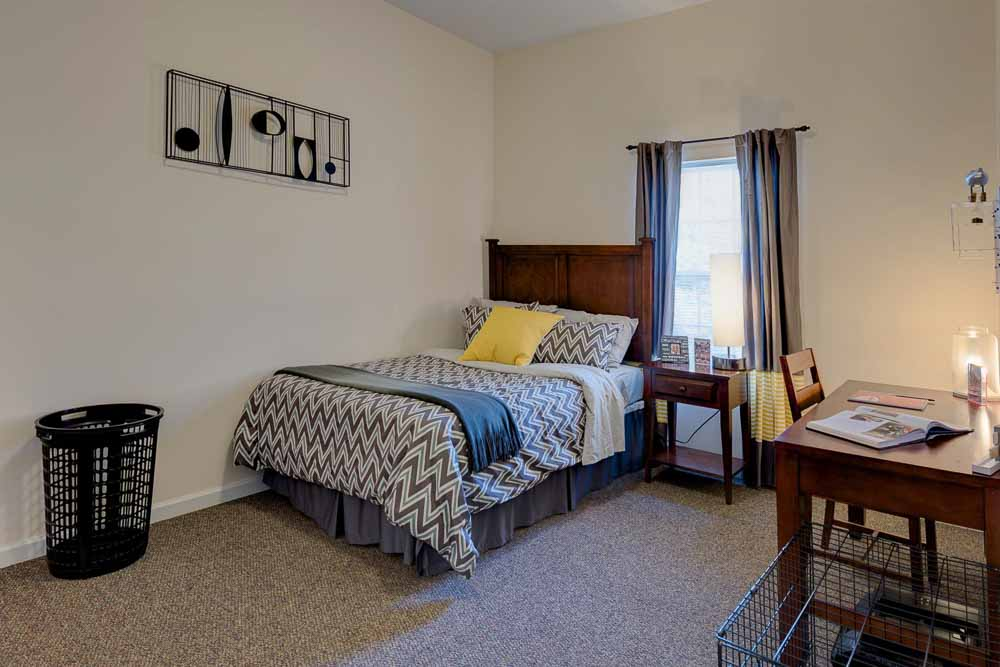 The-Verge-Ellensburg-WA-Bedroom-Unilodgers