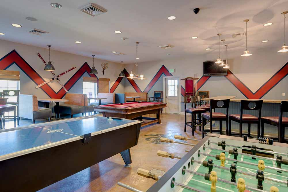 The-Verge-Ellensburg-WA-Games-Room-Unilodgers