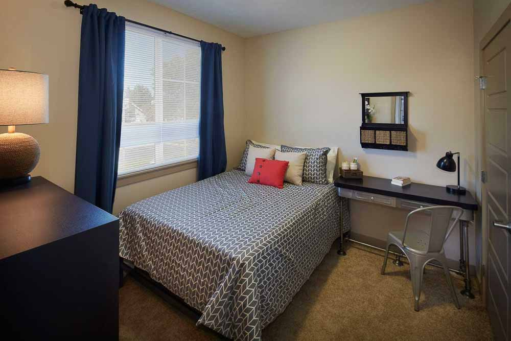 The-Vista-Boise-ID-Bedroom-Unilodgers