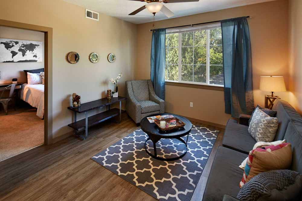 The-Vista-Boise-ID-Living-Room-Unilodgers