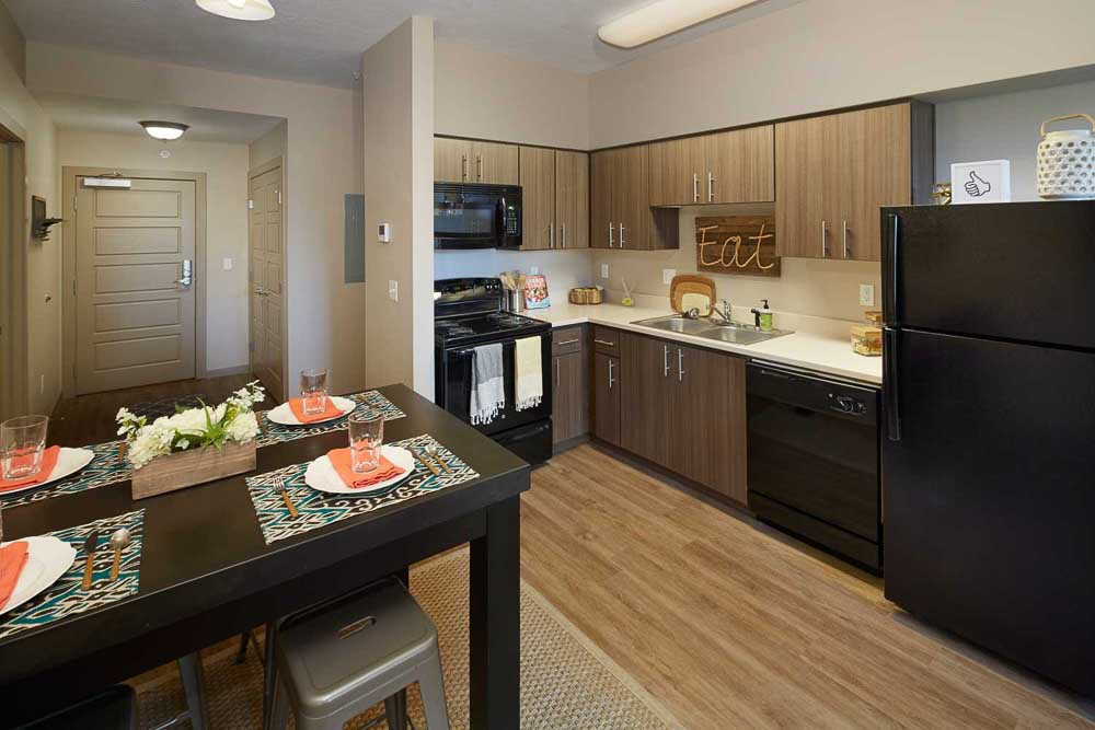 The-Vista-Boise-ID-Shared-Kitchen-Unilodgers