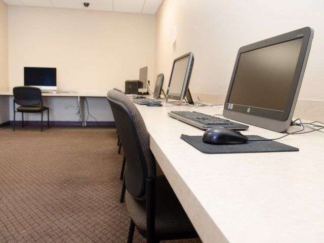 The Haven-Muncie-IN-Computer Center-Unilodgers