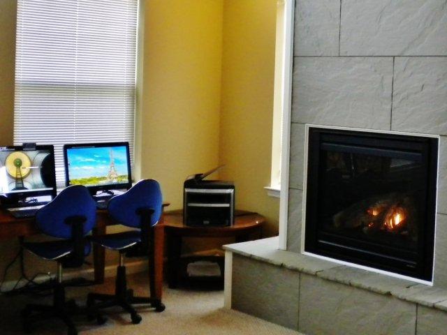 The Lofts-Morgantown-WV-Computer Center-Unilodgers