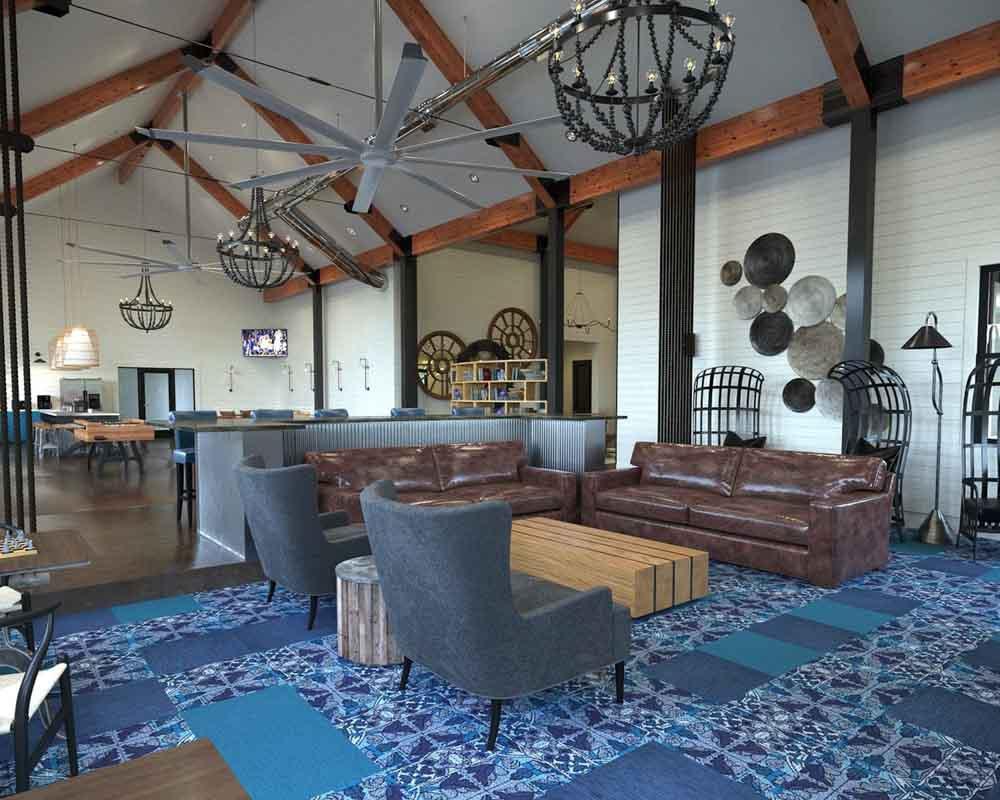 TheNest-Lawrence-KS-Lounge-Unilodgers