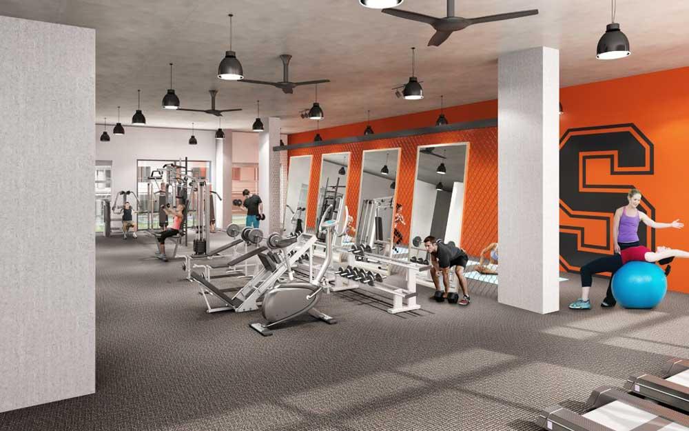 Theory-Syracuse-NY-Gym-Unilodgers