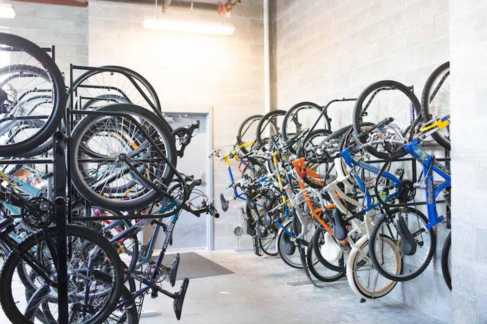 Titan-Court-Eugene-OR-Bike-Storage-Unilodgers
