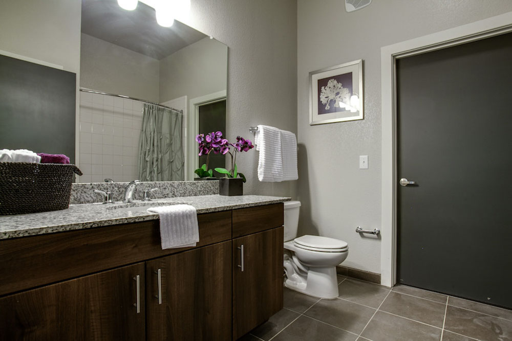 Tobin-Lofts-San-Antonio-TX-Bathroom-Unilodgers
