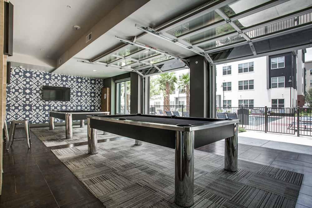 Tobin-Lofts-San-Antonio-TX-Billiards-Unilodgers