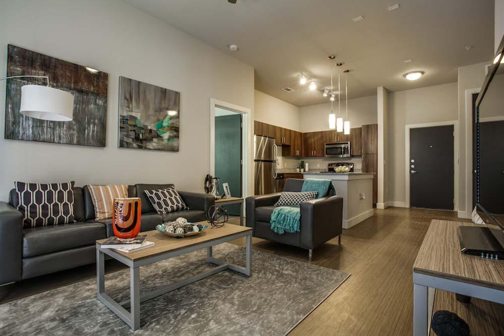 Tobin-Lofts-San-Antonio-TX-Living-Area-Unilodgers
