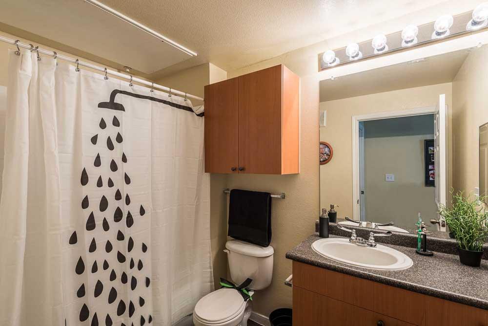 Town-Lake-At-Austin-TX-Bathroom-Unilodgers