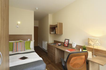 Trinity-Hall-Chester-Deluxe-En-Suite-2-Unilodgers-14960630921
