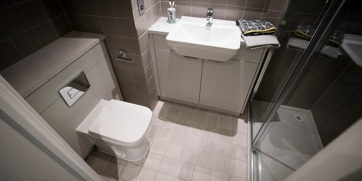 True-Glasgow-West-End-Bathroom-2-Unilodgers