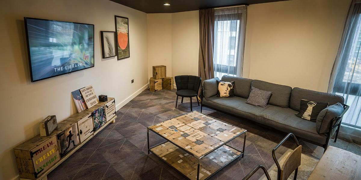 True-Glasgow-West-End-Common-Room-Unilodgers