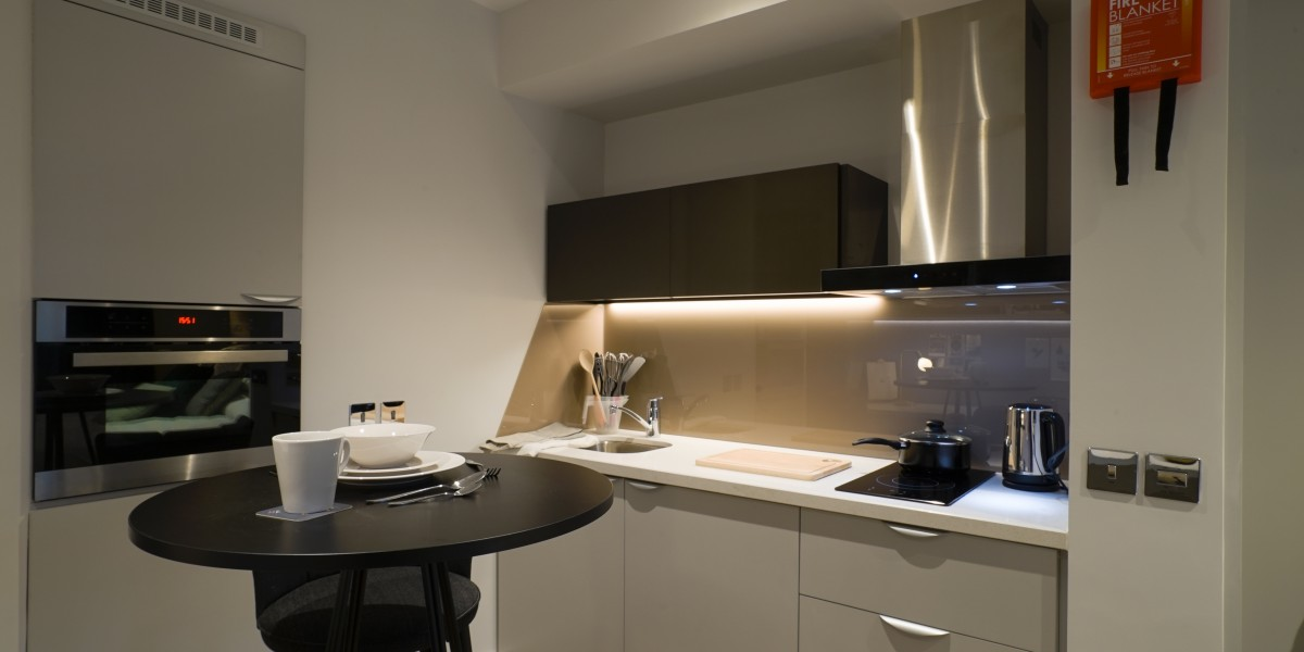 True-Glasgow-West-End-Kitchen-Unilodgers