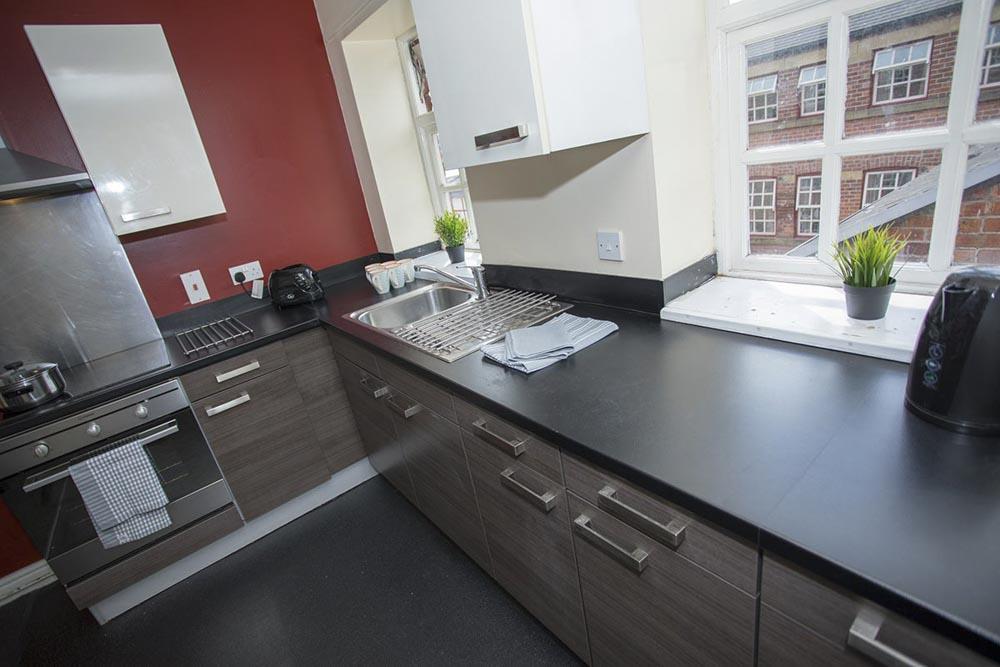 Truro-Works-Sheffield-Kitchen-2-Unilodgers