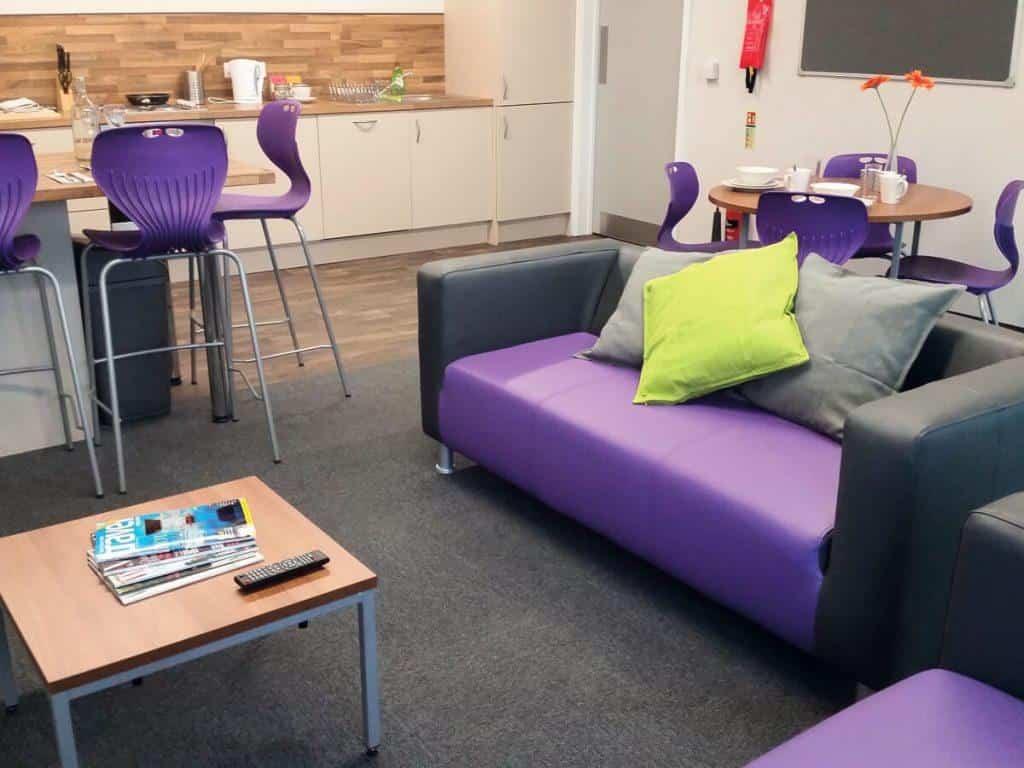 Tyne-Student-Living-Newcastle-Living-Area-2-Unilodgers