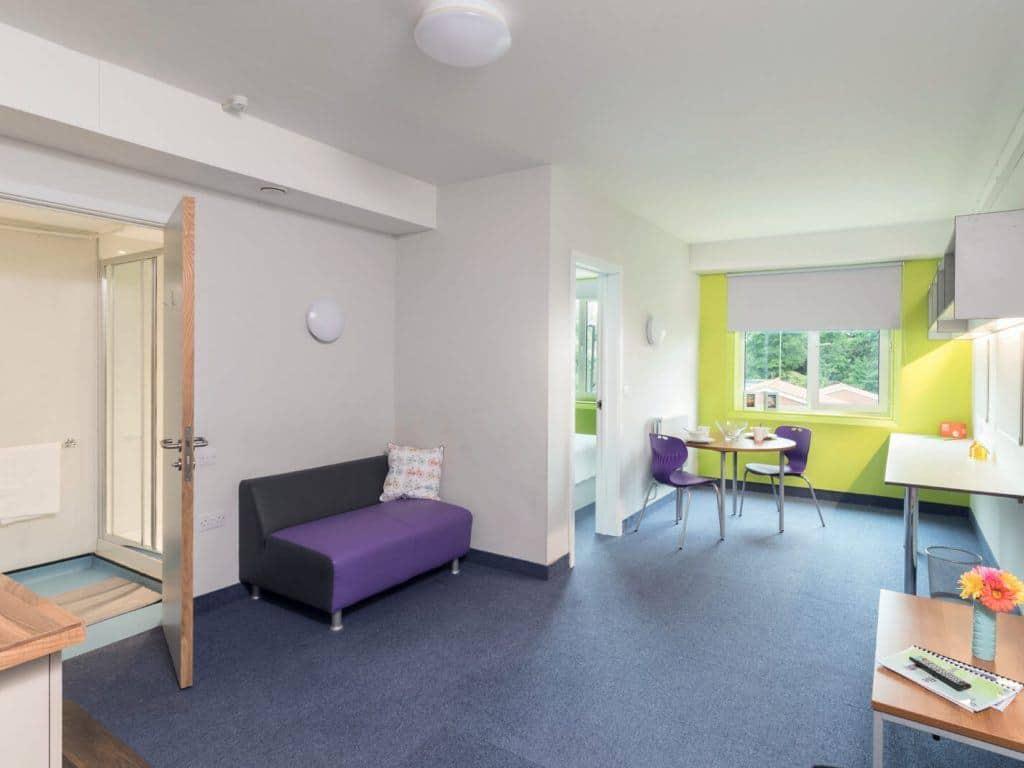 Tyne-Student-Living-Newcastle-Living-Room-1-Unilodgers