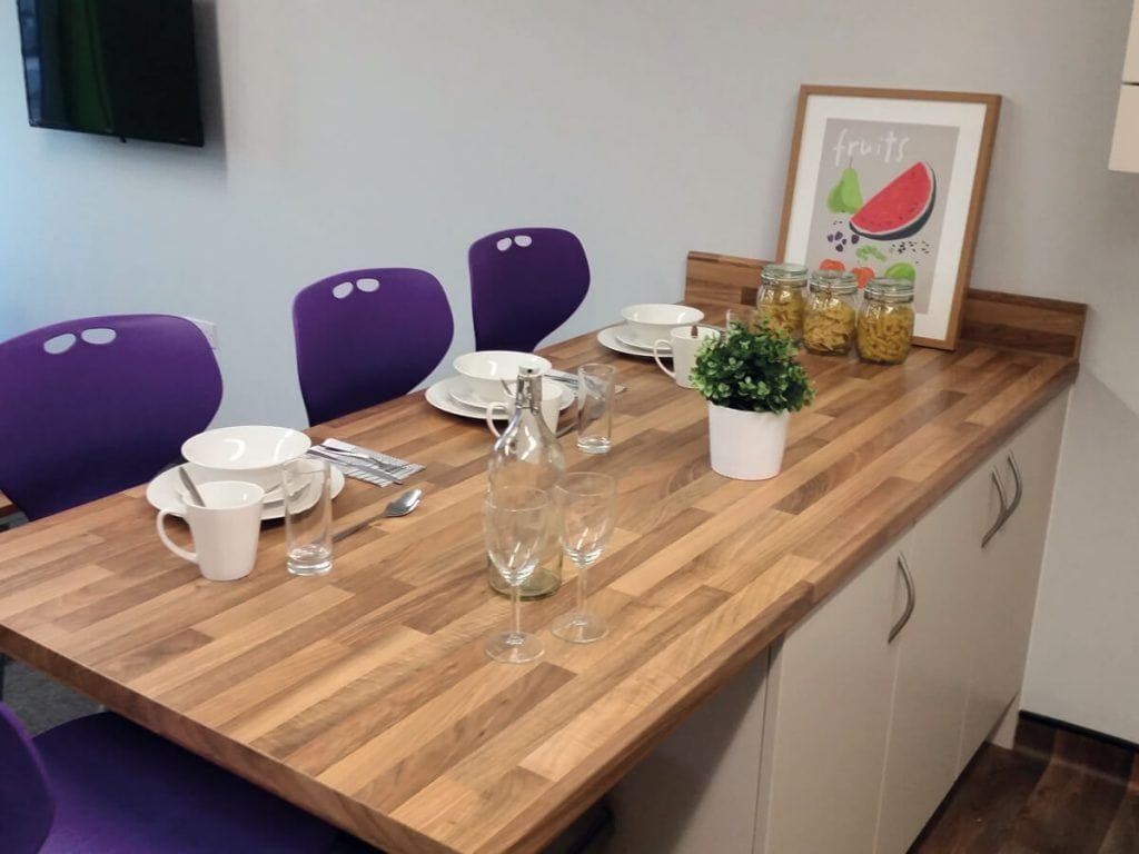 Tyne-Student-Living-Newcastle-Shared-Kitchen-Unilodgers