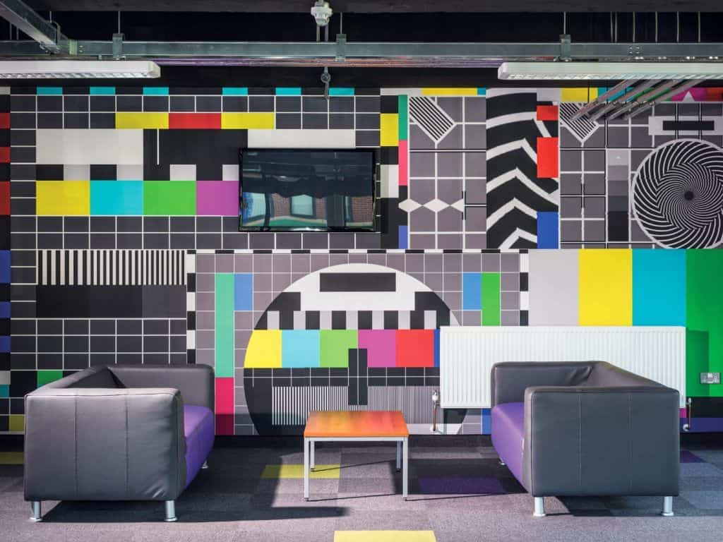 Tyne-Student-Living-Newcastle-Social-Space-Unilodgers