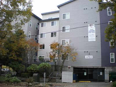 U-District-Student-Housing-Apex-Apartments-Seattle-WA-Exterior-1-Unilodgers