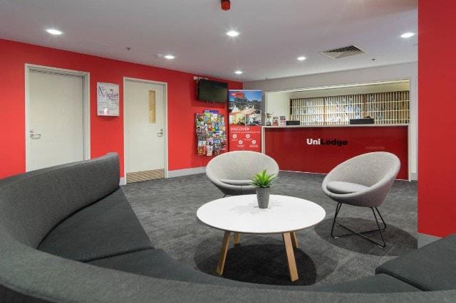Unilodge-Metro-Adelaide-Common-Area-Unilodgers