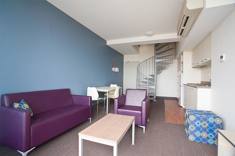 Unilodge-Metro-Adelaide-Lounge-Area-Unilodgers